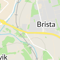 Optimera Svenska AB, Arlandastad
