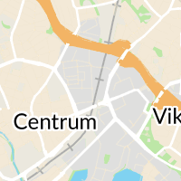 Nokas Security AB, Västerås