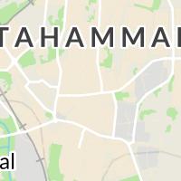 Mälarflytt & Allservice AB, Hallstahammar