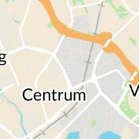 Kopparlundsgymnasiet, Västerås