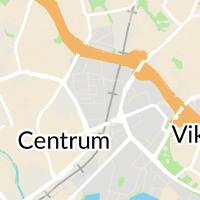 Sweco, Västerås