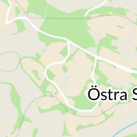 Sigtuna Kommun, Märsta