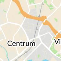 Humana Assistans AB, Västerås