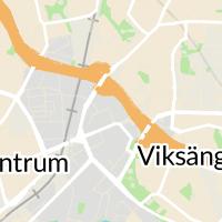 Semcon, Västerås