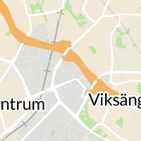 It & Telepartner Västerås AB, Västerås