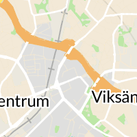 Hemfrid i Sverige AB, Västerås