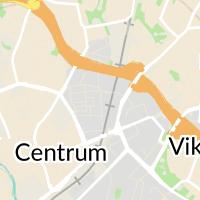 Bdo Mälardalen AB, Västerås