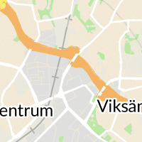 Kylma AB, Västerås