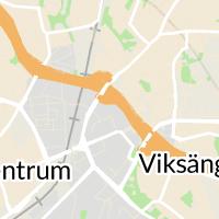 Abb AB, Västerås