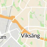 Pysslingen Förskolor och Skolor AB Rotundaskolan, Västerås