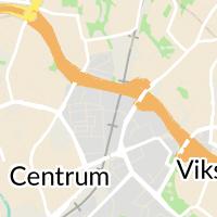 CERTEGO, Västerås