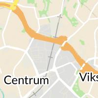 Certego AB, Västerås