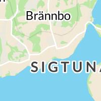Sats Sports Club Sweden AB - Sats Sigtuna, Sigtuna