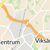 Carspect AB - Ängsgärdet, Västerås
