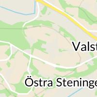 Sigtuna Kommun - Valstaskolan, Märsta