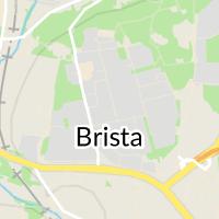 Svenska Jägareförbundet Mitt, Arlandastad