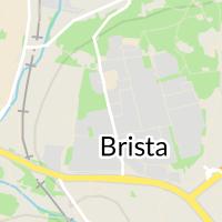 Din Bärgare i Sverige AB, Åkersberga