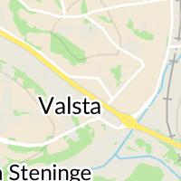 Tellusbarn i Sverige AB, Märsta