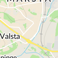 Sigtuna Kommun - Ungdomsmottagning, Märsta