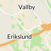 Centuriaskolan, Västerås