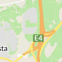 Schenker AB, Arlandastad