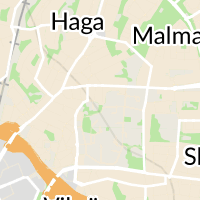 Västerås Kommun - Plåtslagarens Psykiatriboende, Västerås