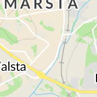 Stockholms Stadsmission - Second Hand Märsta, Märsta