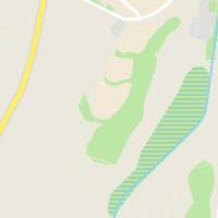 Enköpings Kommun - Resurshem Gluggen, Enköping