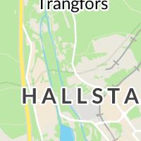 Företagarum AB, Hallstahammar