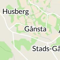 Enköpings Kommun - Elevhem Asphagen, Enköping