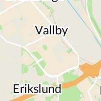 Västerås Kommun - Allmogeplatsens Barn Och Ungdomsboende, Västerås