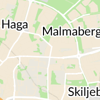 Västerås Kommun - Stentorpet Sysselsättning, Västerås