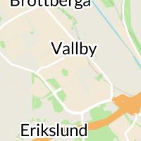 AUMA Scandinavia AB, Västerås