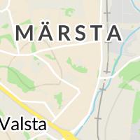 Sigtuna Kommun - Förskola Tallholma, Märsta