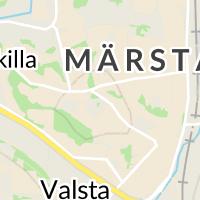 Nytida AB - Ekilla, Märsta
