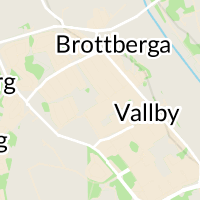 Västerås Kommun - Visthusgatans Gruppbostad, Västerås