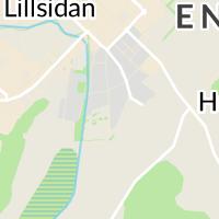 Enköpings Kommun - Renhållningsverk, Enköping