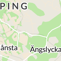 Enköpings Kommun, Enköping