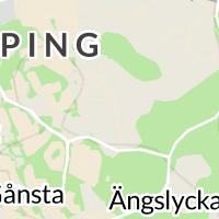 Mo Lss AB - Höstrågsvägen, Enköping