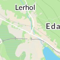 Karta Arvika Kommun.Arvika Kommun Ingesundsvagen 17 Arvika Hitta Se