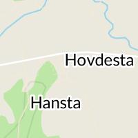 Hyrtältet AB, Enköping