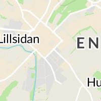 Synskadades Riksförbund, Enköping