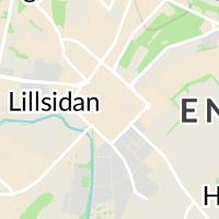 Enögla Fritidsgård, Enköping