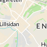Ortkon AB, Enköping
