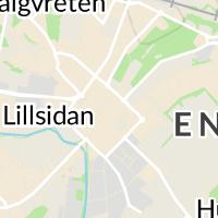 Turistbyrån, Enköping