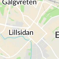 Nytida AB, Enköping