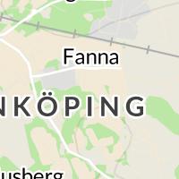 Enköpings Kommun - Gruppbostad, Enköping