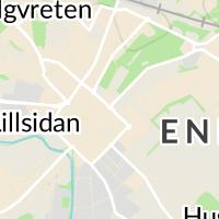 Optalmica Ögonklinik, Enköping