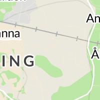 Åkersbergs förskola, Enköping