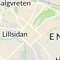 Enavallens Idrottsplats, undefined